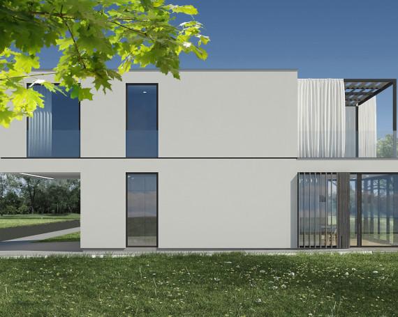 <!--:en-->Detached house in Gdynia<!--:--><!--:pl-->Dom jednorodzinny w Gdyni<!--:-->