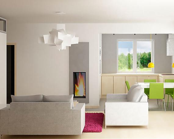 <!--:pl-->Wnętrza domu jednorodzinnego w Grudziądzu<!--:-->