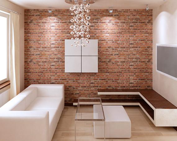<!--:pl-->Wnętrza mieszkania w Gdyni<!--:-->