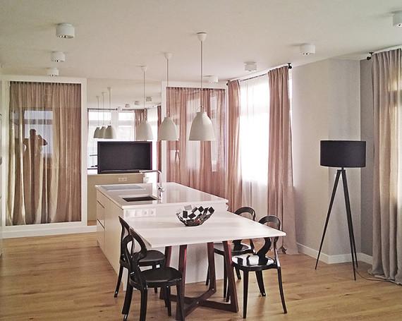 <!--:pl-->Mieszkanie – Apartamenty na Polanie<!--:-->